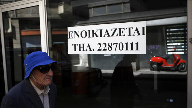 Cyprus president to ask EU for more help