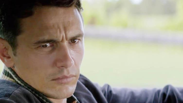 '11.22.63' Review: Hulu's James Franco JFK Series Full Of Time-Travel Twists