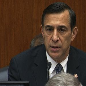 Republicans Hold a Hearing on IRS Lost Emails