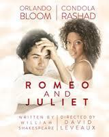 Orlando Bloom To Make Broadway Debut In 'Romeo And Juliet'