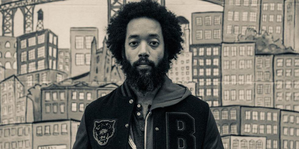 Wyatt Cenac Is the Next 'Daily Show' Alumnus to Be a Household Name