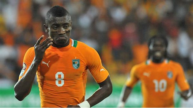 African Cup of Nations - Nations Cup poses problems for clubs who lose players