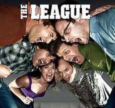 FX's 'The League' Renewed For Fifth Season