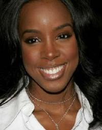 Kelly Rowland, Paulina Rubio In Talks To Join 'X Factor'