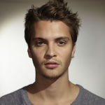 Eric Ladin To Recur On HBO's 'Boardwalk Empire', Luke Grimes Joins 'True Blood'