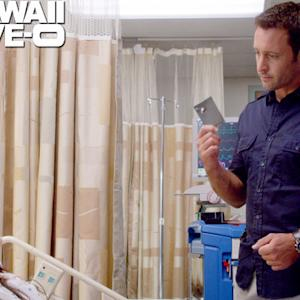 Hawaii Five-0 - Clean Slate