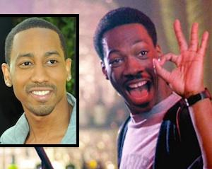 Pilot Scoop: CBS Orders Beverly Hills Cop, Hart Hanson Drama and a Friends-ly Sitcom