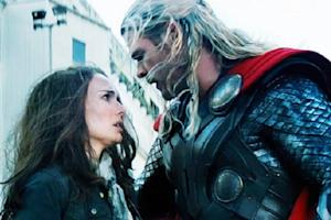 'Thor: The Dark World' Scores $31.6M Friday, on Pace for $85M Box-Office Weekend