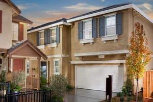 Final Homes Now Selling at Villages in Pittsburg