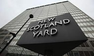 Man Arrested In Phone Hacking Investigation