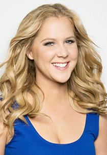 Amy Schumer | Photo Credits: Peter Yang/Comedy Central.