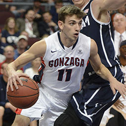 NBA Summer League: Gonzaga's David Stockton