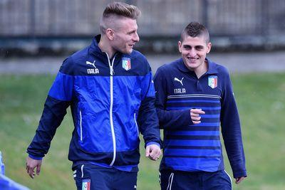 Bulgaria vs. Italy, Euro 2016 qualifying: Time, TV schedule and live stream