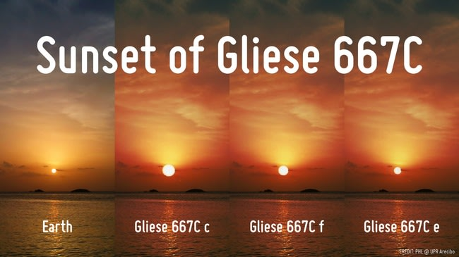 sunset_gliese667c.jpg