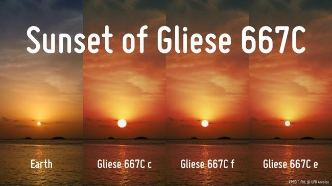 sunset_gliese667c.jpg