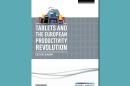 Survey shows tablet productivity gains, but also flags up room for improvement