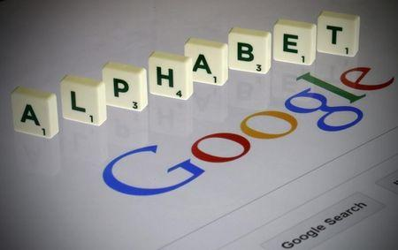 Google in talks to invest in chat company Symphony - source