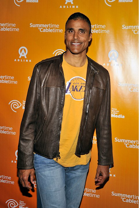 Rick Fox Birthdays