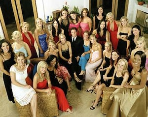 ABC Fires Back in Bachelor …
