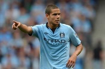 Rodwell returns to action in Manchester City reserves win