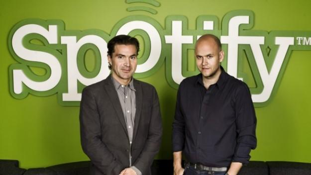 Spotify to start dropping invite-only, will offer 6-month trials (Update)