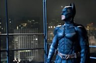 Die Rolle des Batman war Christian Bale zunchst suspekt. Fr &quot;The Dark Knight Rises&quot; schlpfte er zum dritten und letzten Mal ins Fledermauskostm. / 2012 Warner Bros. Ent. Inc. & Legendary Pictures / R. Phillips