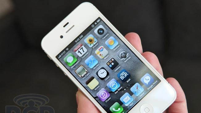 Apple to ditch Google Maps in iOS 6, use in-house mapping solution