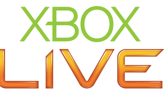 Microsoft working on original 'interactive video' programming for Xbox Live