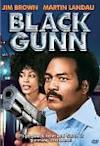 Poster of Black Gunn