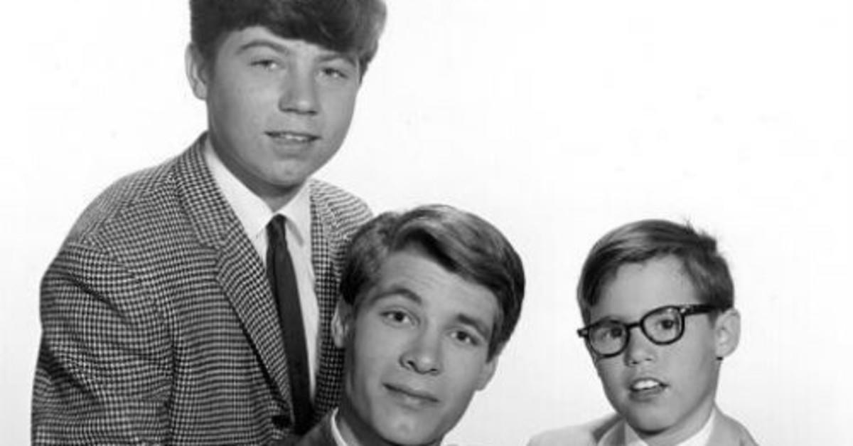 Where Are They Now: The Cast of 'My Three Sons''