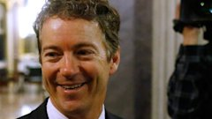 ap rand paul tk 130410 wblog Rand Paul Reaches Out to Black Voters at Howard University