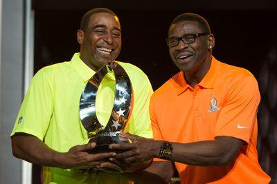 Pro Bowl 2015: Start time, TV schedule, live stream, rosters and more
