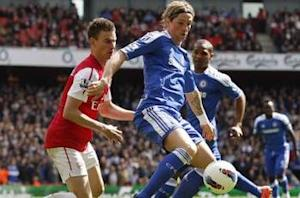 Premier League Preview: Arsenal - Chelsea