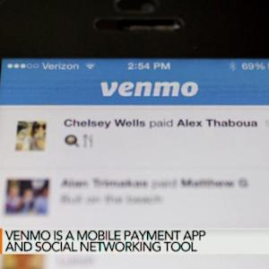 Cash Is for Losers! Venmo's Social Mobile Payments