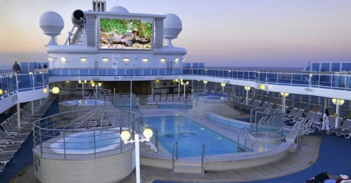 The 15 Best & Worst Cruise Lines In The World