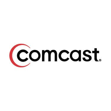 Comcast Selling Stake in A&E …