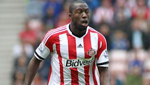 American Exports: Jozy Altidore goes the distance, notches assist in Sunderland's FA Cup win