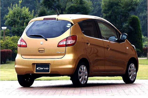 new car launches for diwaliMaruti to launch Cervo this Diwali  Current Updates