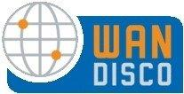 WANdisco Launches Non-Stop Hadoop Alliance Partner Program to Accelerate Adoption and Scale-Out of Enterprise Big Data