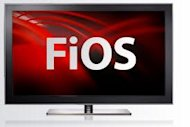 My Verizon FiOS User Experience image Verizon FiOS