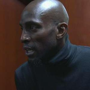Garnett on Nuggets