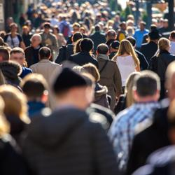 The Importance of Mobile Crowdsourcing in 2015