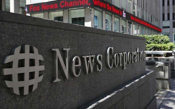 U.K. Prosecutors Will Identify 600 News International Hacking Victims