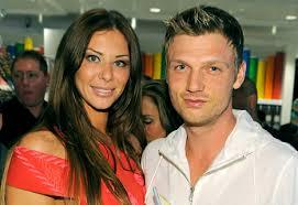 Nick Carter Reality Project Gets Presentation Order At VH1