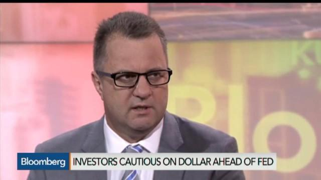 U.S. Dollar Is Still Going to Be Dominant: Bennett