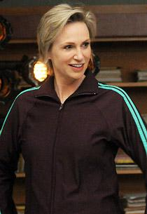 Jane Lynch | Photo Credits: Adam Rose/FOX