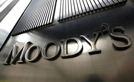 Moody's maintains U.S. credit rating and stable outlook