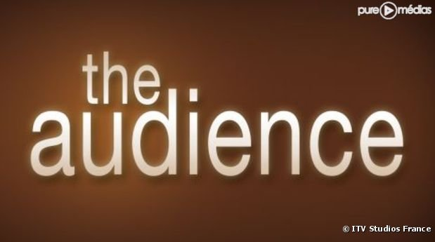 The Audience, la future émission de coaching de TF1