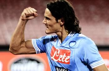 Lazio - Napoli Betting Preview: Expect goals when second meets third in Serie A