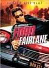 Poster of The Adventures of Ford Fairlane